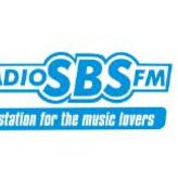 radio RadioSBSFM 95.5 FM Paesi Bassi, Utrecht