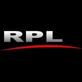 radio RPL FM Pays-Bas