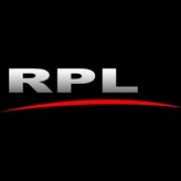 radio RPL FM Nederland