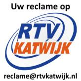 radio RTV Katwijk (Rijnsburg) 106.4 FM Paesi Bassi