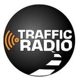 Радио Traffic Radio Нидерланды, Хилверсум
