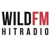 radio Wild FM Hitradio 93.6 FM Holandia, Amsterdam