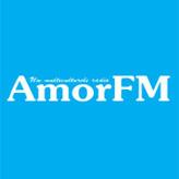 radio Amor FM 102.3 FM Países Bajos, Rotterdam