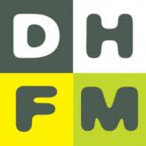 rádio Den Haag FM 92 FM Holanda, Den Haag