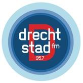 Radio Drechtstad FM 95.7 FM Netherlands, Dordrecht
