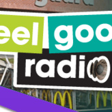radio Feel Good Radio Rijswijk Holandia