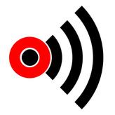 Радио Klokradio Нидерланды