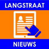 rádio Langstraat FM 106.8 FM Holanda, Waalwijk