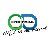 Radio Omroep Drimmelen 106.9 FM Netherlands, Made