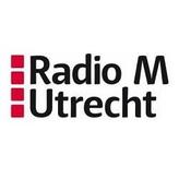 radio M Utrecht 93.1 FM Holandia, Utrecht