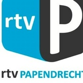 radio RTV Papendrecht (Papendrecht) 105 FM Holandia