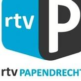 radio RTV Papendrecht (Papendrecht) 105 FM Paesi Bassi