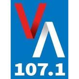Radio RTV Albrandswaard (Poortugaal) 107.1 FM Netherlands