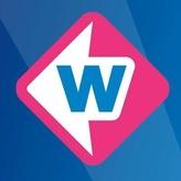 radio West 89.3 FM Países Bajos, Rotterdam