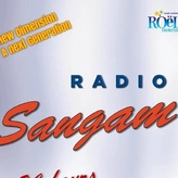 rádio Sangam 99.8 FM Holanda, Den Haag
