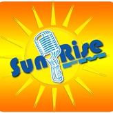 Radio Sunrise FM 93.1 FM Niederlande, Rotterdam