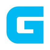 radio Glow FM 94 FM Países Bajos, Eindhoven