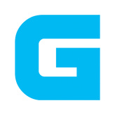 Радио Glow FM 94 FM Нидерланды, Эйндховен