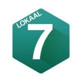 Lokaal 7