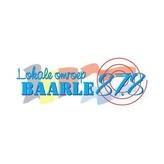 Радио Lokale Omroep Baarle 87.8 FM Нидерланды, Барле-Нассау