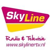radio SkyLine FM (Uden) 106 FM Holandia
