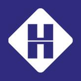 radio RTV Horizon (Leende) 92.9 FM Holandia