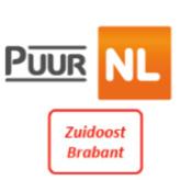 radio Puur NL Zuidoost-Brabant 90.3 FM Países Bajos, Eindhoven