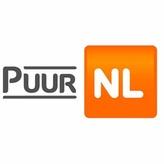 radio Puur NL Noordoost-Brabant 94.1 FM Países Bajos, Den Bosch
