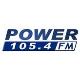 radio Power 105.4 FM Nederland, Vught