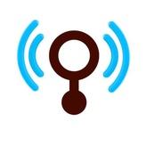 Radio Lelystad 90.3 FM Niederlande, Lelystad
