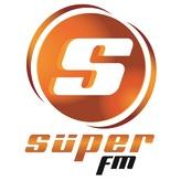 Радио Süper FM 90.8 FM Турция, Стамбул