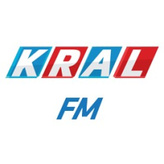 Radio Kral FM 92 FM Turkey,