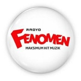 Radio Fenomen 100.4 FM Turkey,