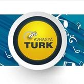 radio Avrasya Türk 107.1 FM Turcja, Ankara