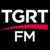 rádio TGRT FM 93.1 FM Turquia, Istambul