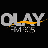 Radio Olay FM 90.5 FM Turkey, Bursa