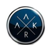 rádio Akra FM 107.6 FM Turquia, Istambul