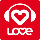 Radio Love Radio 106.6 FM Russland, Moskau
