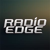 Radio EDGE Russian Federation, Novosibirsk