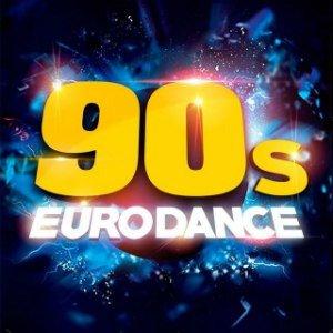 Радио 90s Eurodance Казахстан