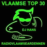 Radio Radiovlaamseardennen Belgien, Aalst