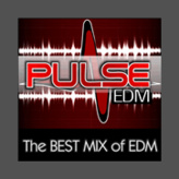 rádio PulseEDM Dance Music Radio Estados Unidos