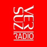 radio Versuz Radio België