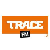 rádio TRACE FM 104.3 FM Guiana Francesa, Cayenne