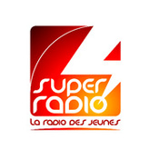 radio Super Radio 105.7 FM Martinica