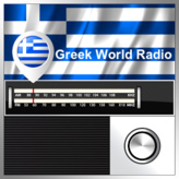 Radio Greek World Radio Cyprus, Limassol