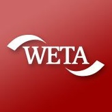 Radio WETA 90.9 FM United States of America, Washington, D.C.