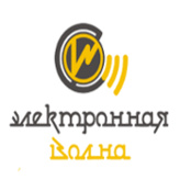 Radio Электронная волна Russland, Sochi