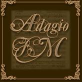 Radio Adagio FM Vereinigte Staaten, New York