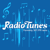 Radio New Age - Radiotunes.com United States of America